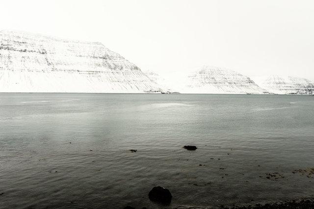 0016_20170114_Iceland_538.jpg