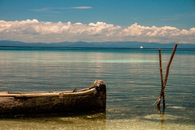 0029_Nicaragua-CostaRica-Panama.Ago07_1263.jpg