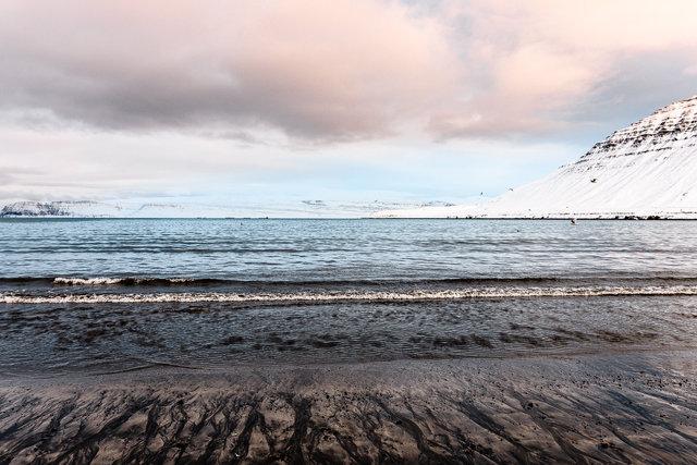 0001_20170112_Iceland_024.jpg