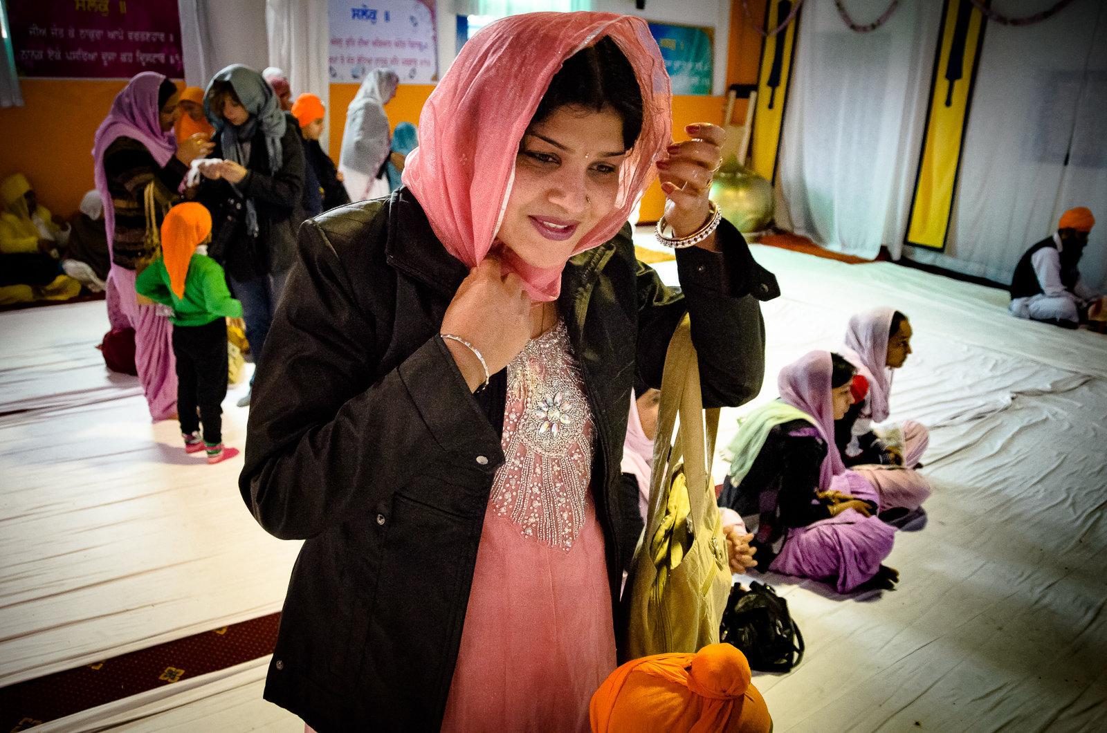 0005_20120414_Sikh_0851.jpg