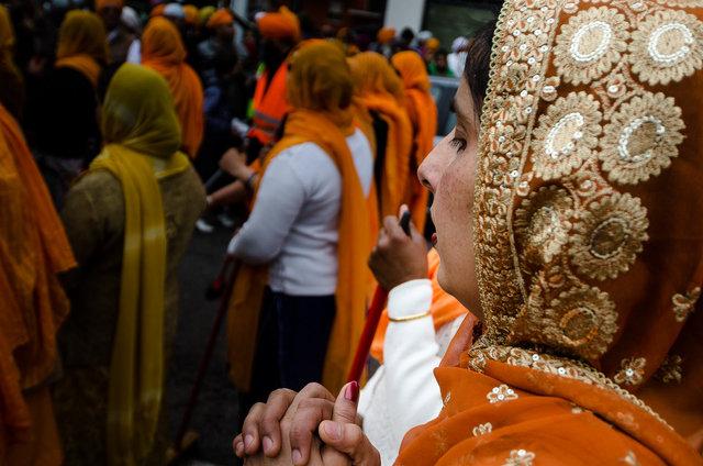 0014_20120414_Sikh_1309.jpg