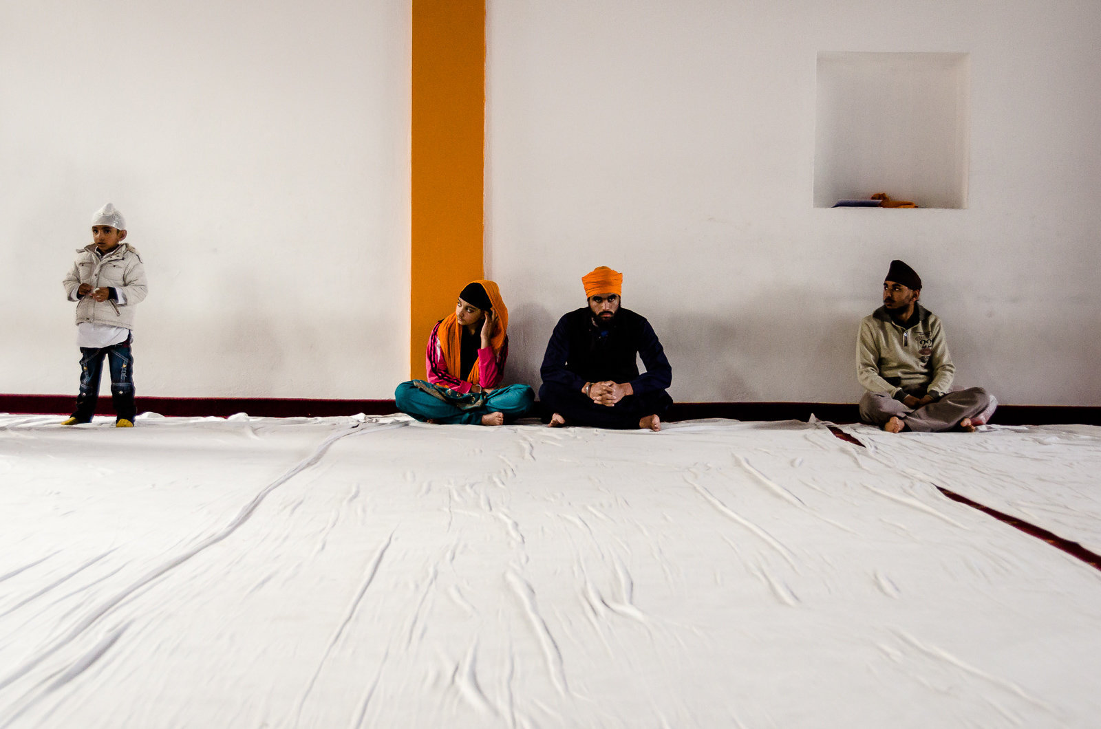 0002_20120414_Sikh_0427.jpg