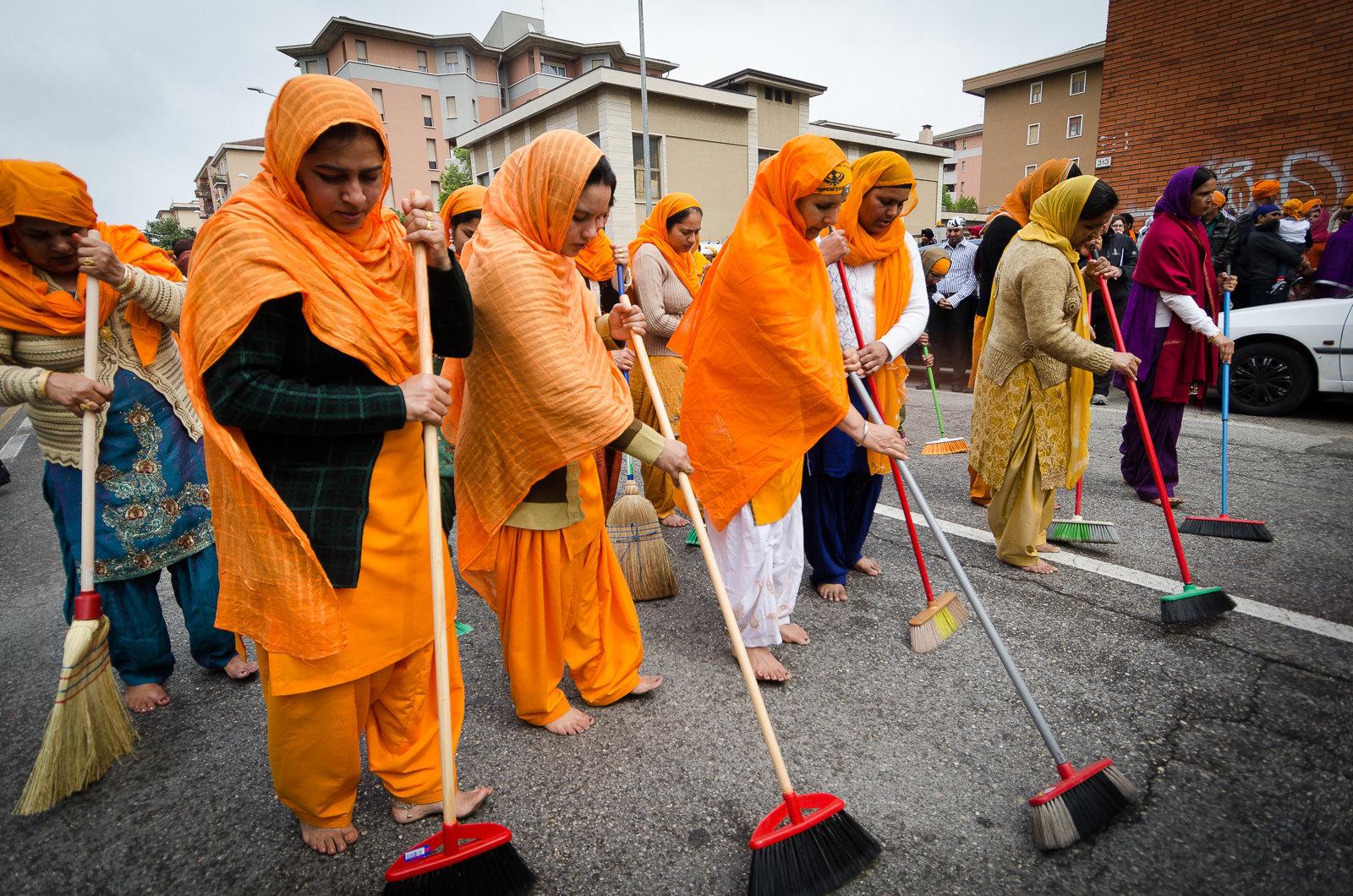 0015_20120414_Sikh_1350.jpg