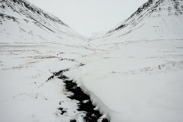 0007_20170114_Iceland_467.jpg