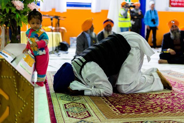 0007_20130420_Sikh2_0892.jpg
