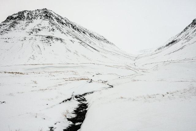 0009_20170114_Iceland_470.jpg