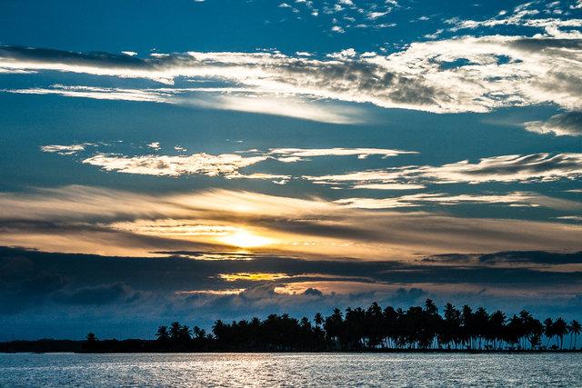 0024_Nicaragua-CostaRica-Panama.Ago07_1226.jpg