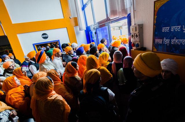 0010_20120414_Sikh_1057.jpg