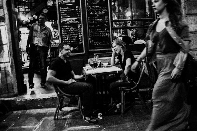 0027_20110604_Paris_1738.jpg