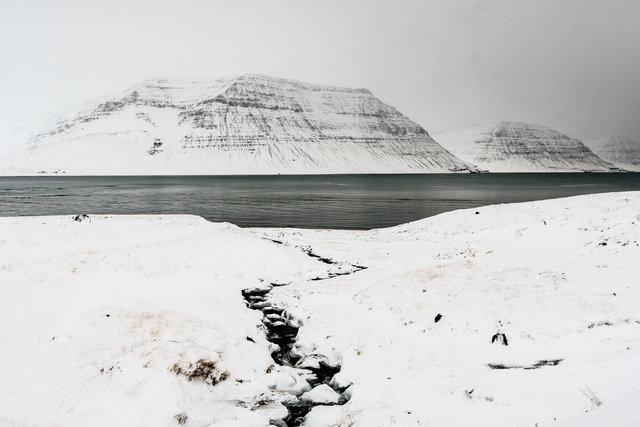 0008_20170114_Iceland_468.jpg