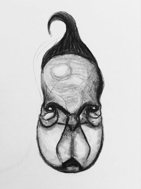stylo_crayon_0101.jpg