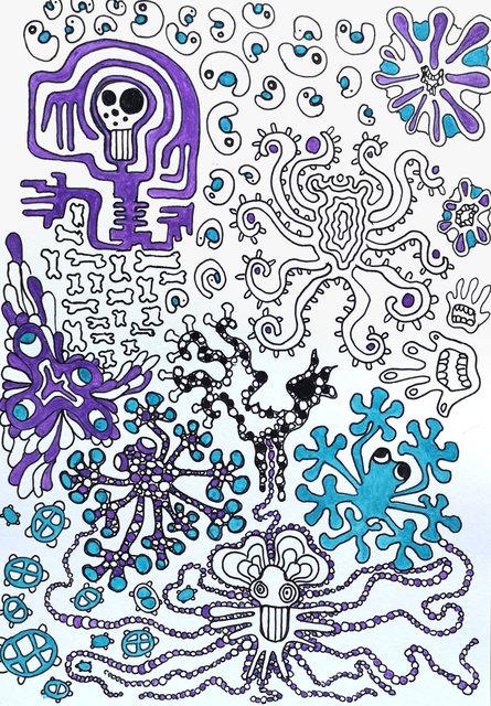 blueviolet_01.jpg