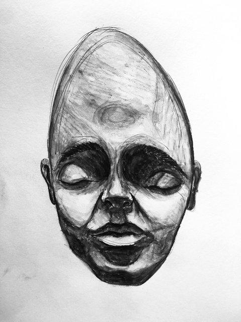 egg_head_01.jpg