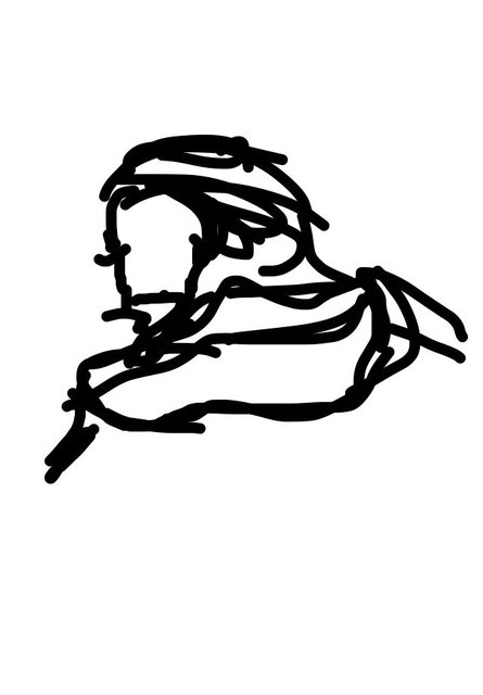 iphone_draw_01.jpg