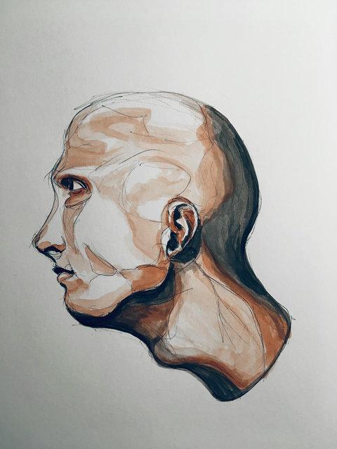 Heads_side_01.jpg