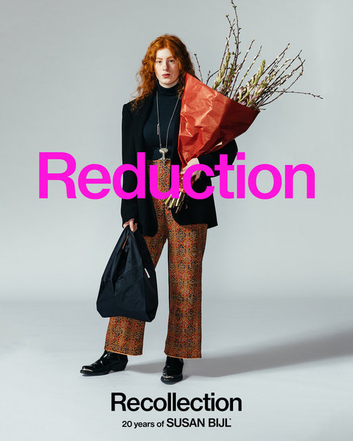 Recollection beeld2.jpg