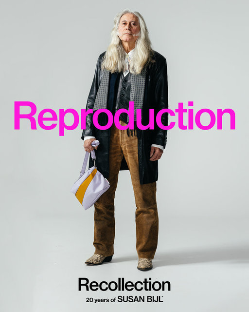 Recollection beeld1.jpg
