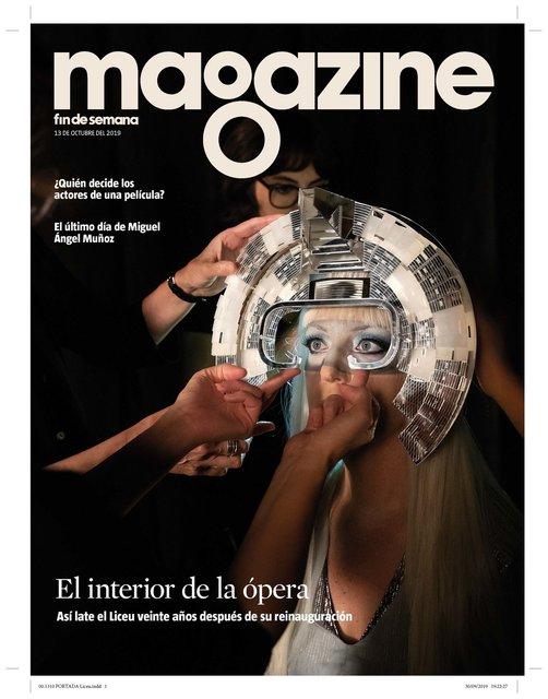 Pdf magazine 1.jpg