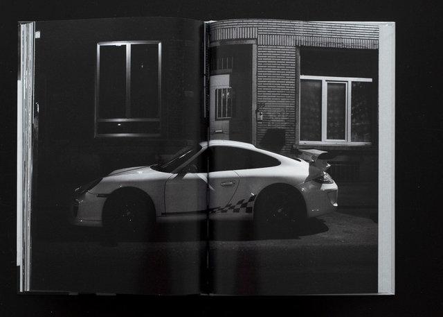 CARS-37.jpg