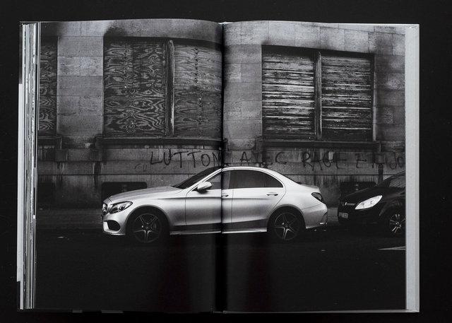 CARS-35.jpg