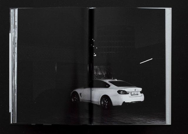 CARS-32.jpg