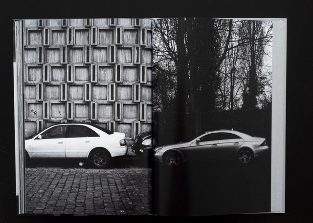 CARS-39.jpg
