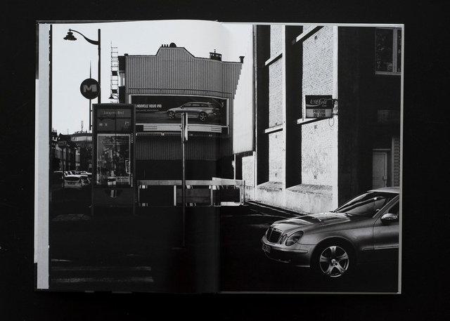 CARS-4.jpg