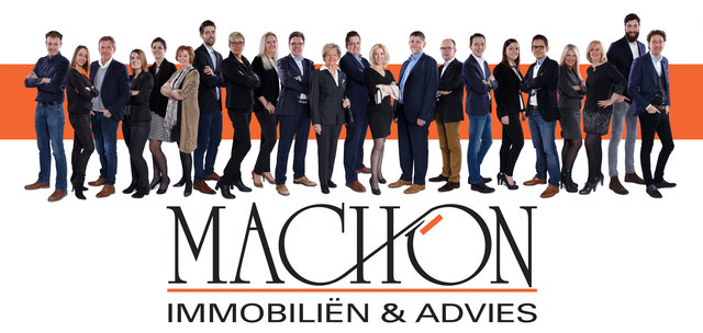 Machon Immobilien & Advies