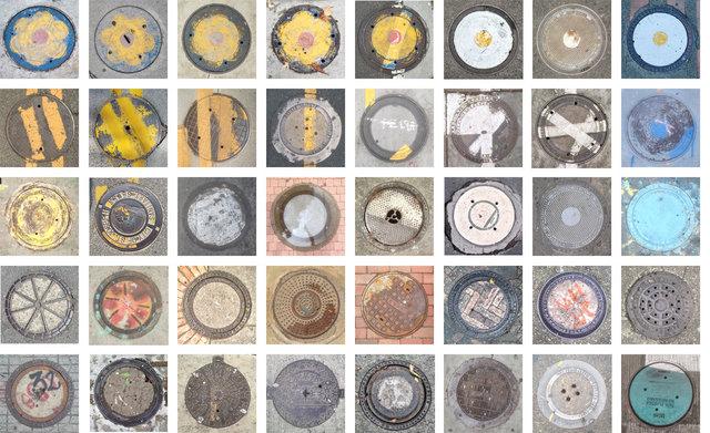 Manholes Draft 022216.jpg
