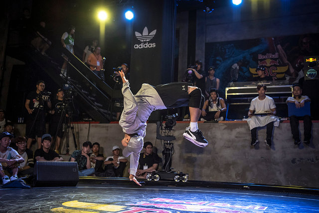 ss_160702_BC_One_South_Korea_Cypher_0012.jpg