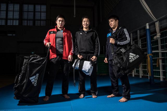 Judo_123.jpg