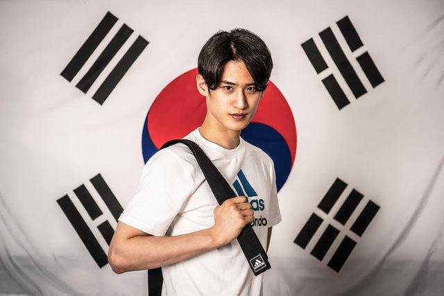 Taekwondo_032.jpg