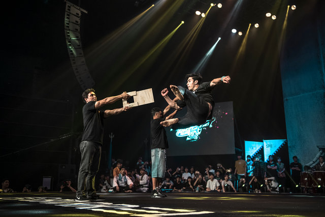 ss_170603_Kick_It_Seoul_2017_0072.jpg