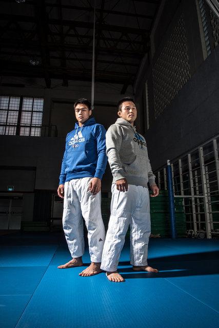 Judo_111.jpg