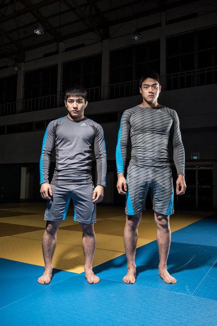Judo_127.jpg