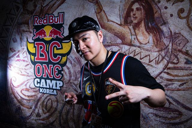 ss_190525_BC_One_Camp_Korea_2019_0004.jpg