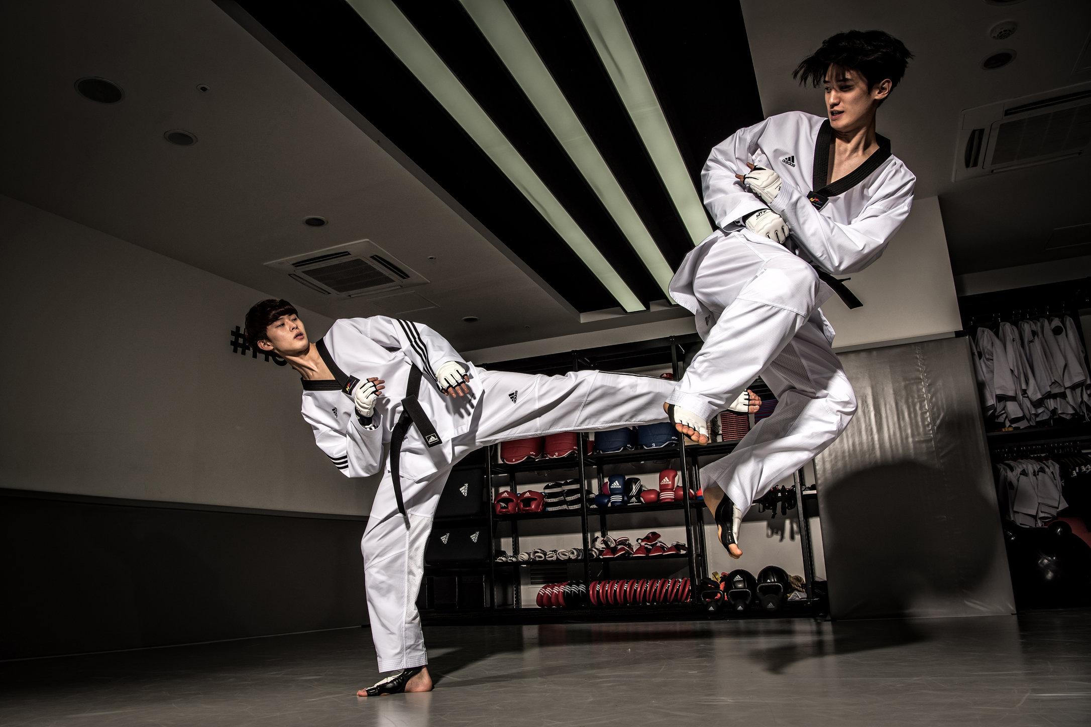 Taekwondo_027.jpg