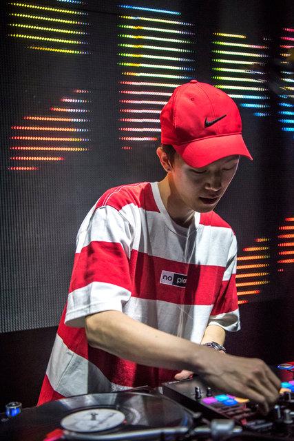 ss_160618_Thre3Style_Korea_Final_0032.jpg