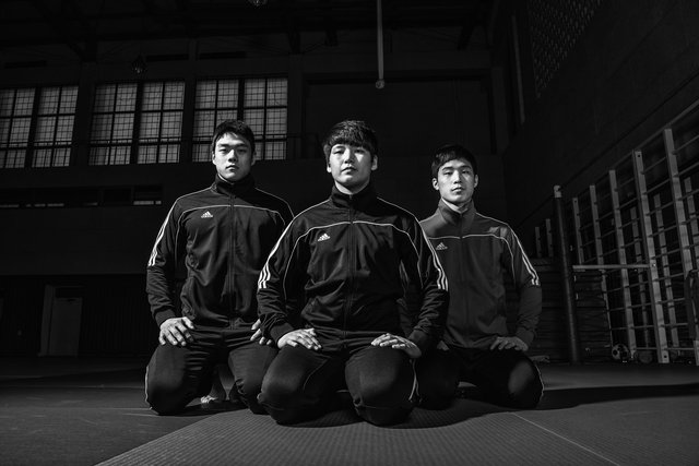 Judo_119_bw.jpg