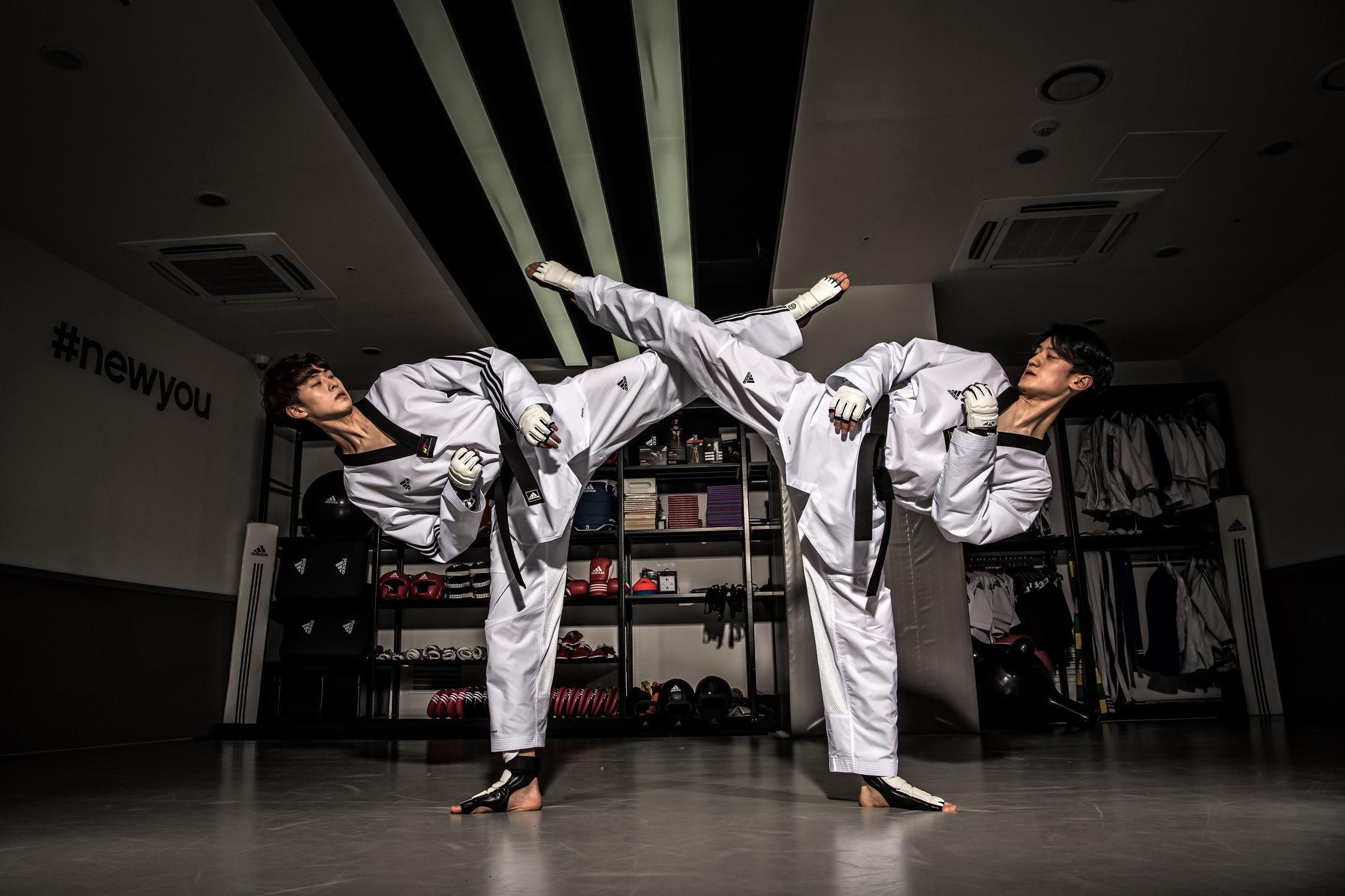 Taekwondo_029.jpg