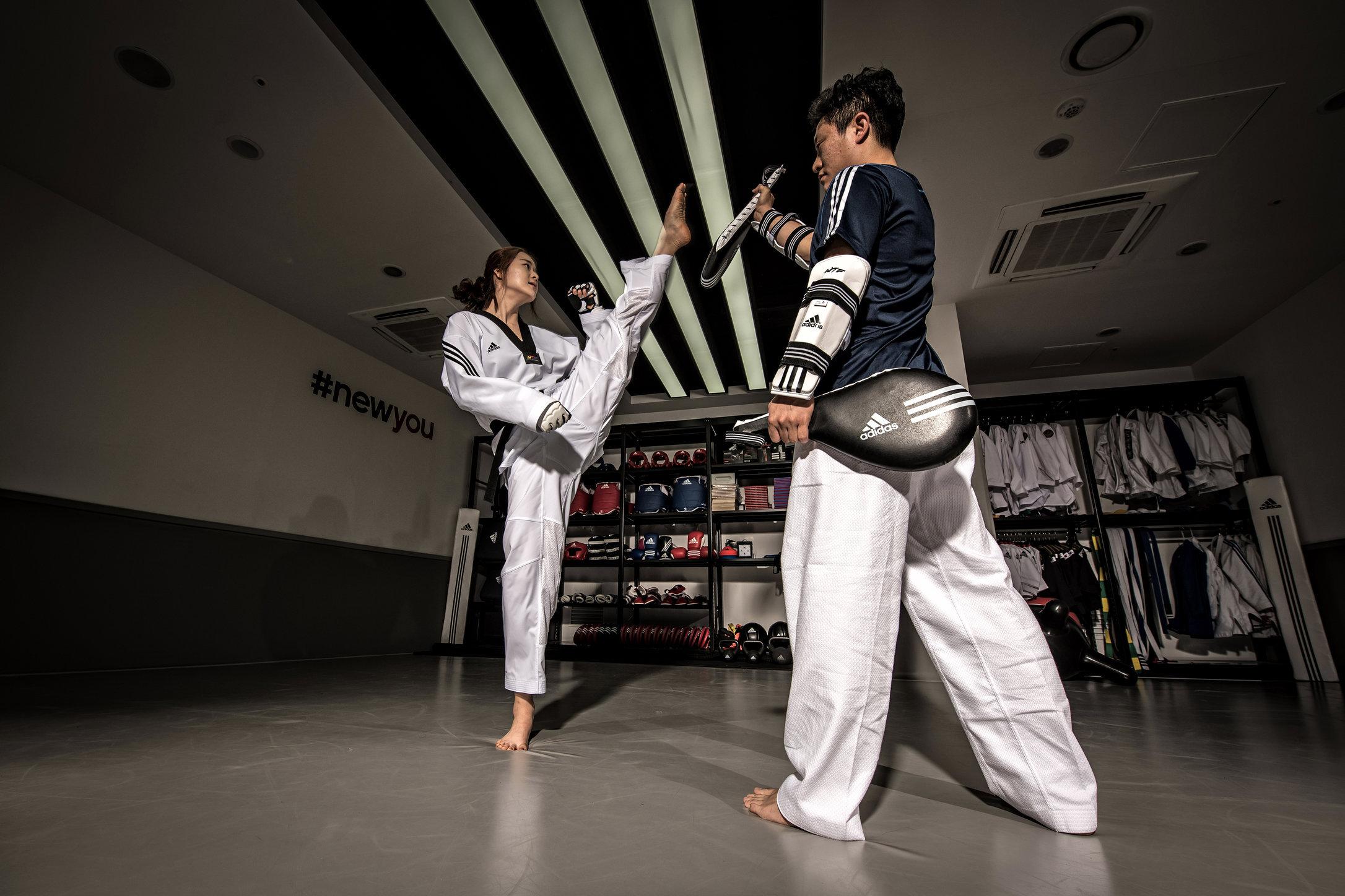 Taekwondo_020.jpg