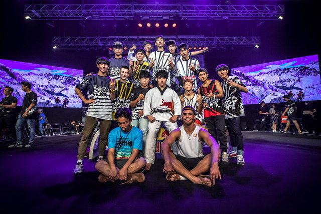ss_160911_Kick_It_Final_Korea_0061.jpg