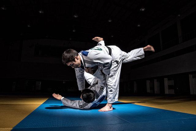 Judo_135.jpg