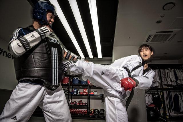 Taekwondo_014.jpg