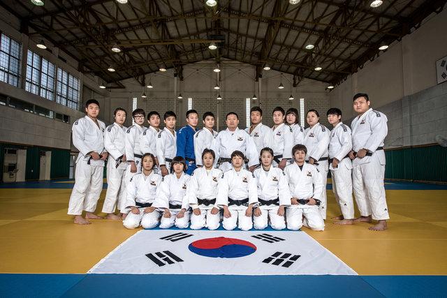 Judo_053.jpg