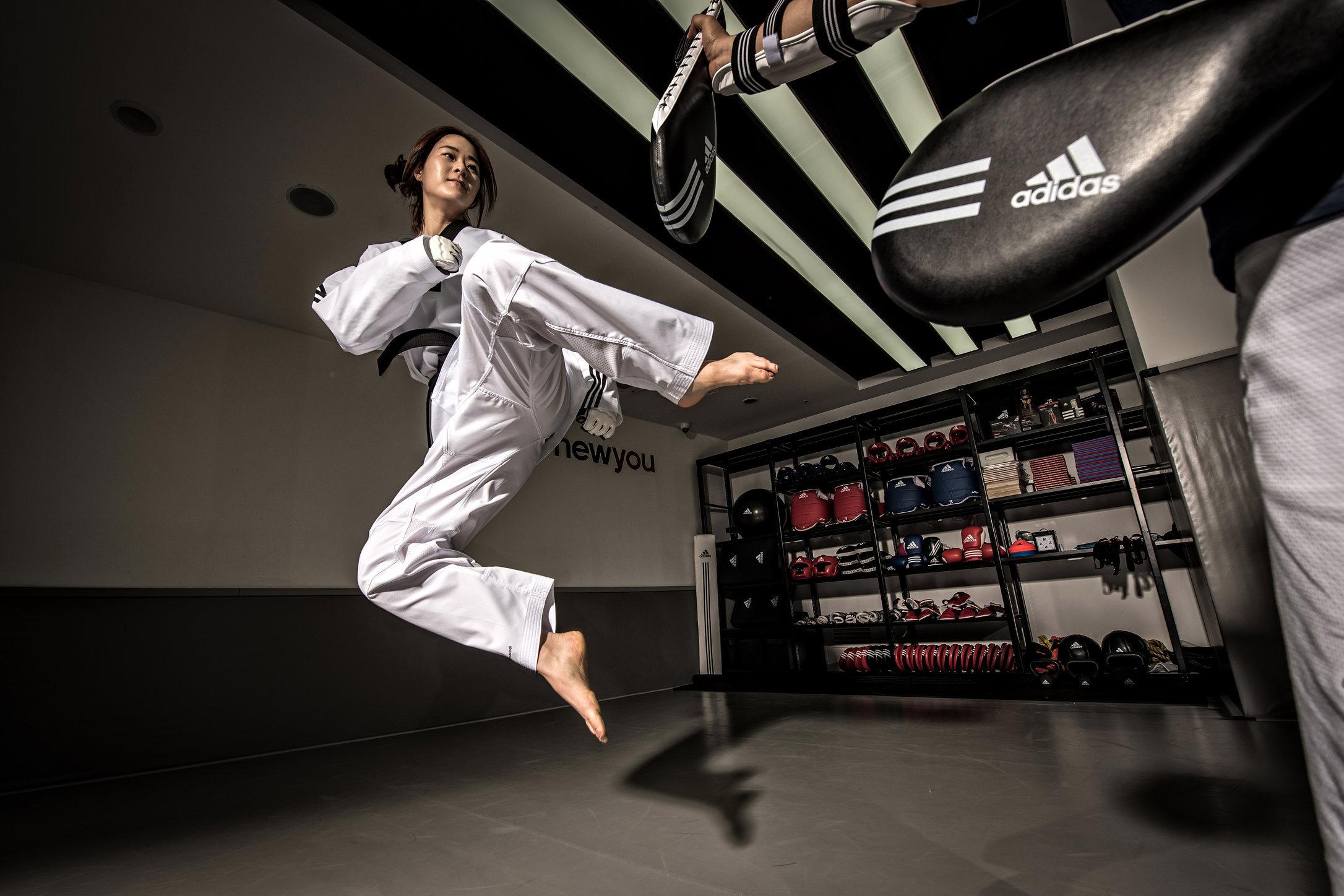Taekwondo_022.jpg