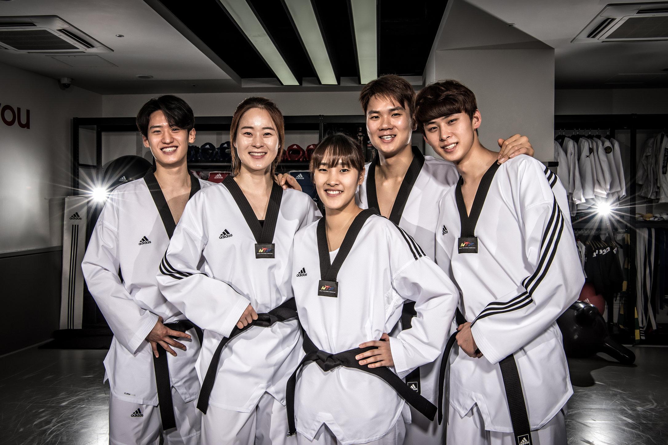 Taekwondo_003.jpg
