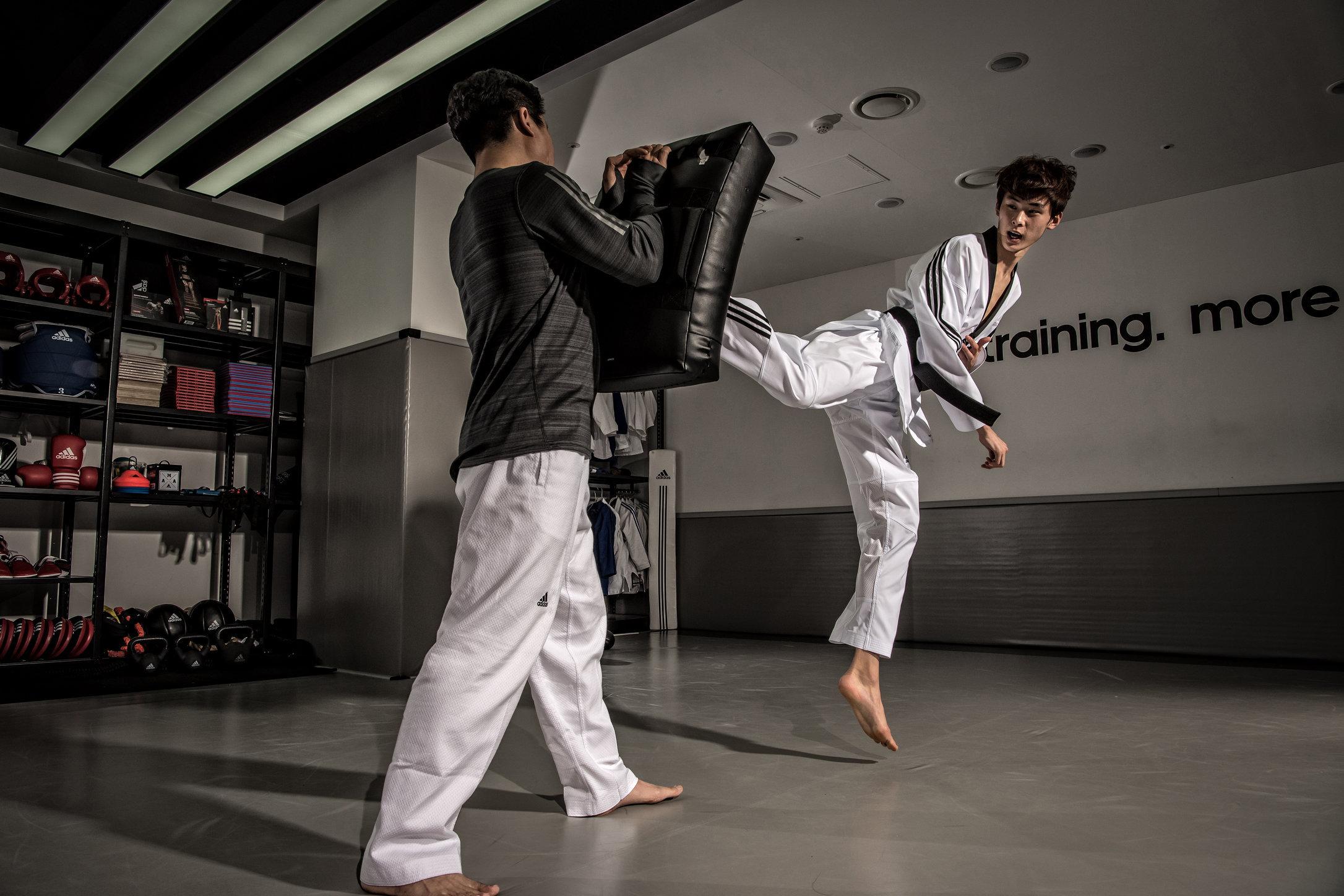 Taekwondo_010.jpg