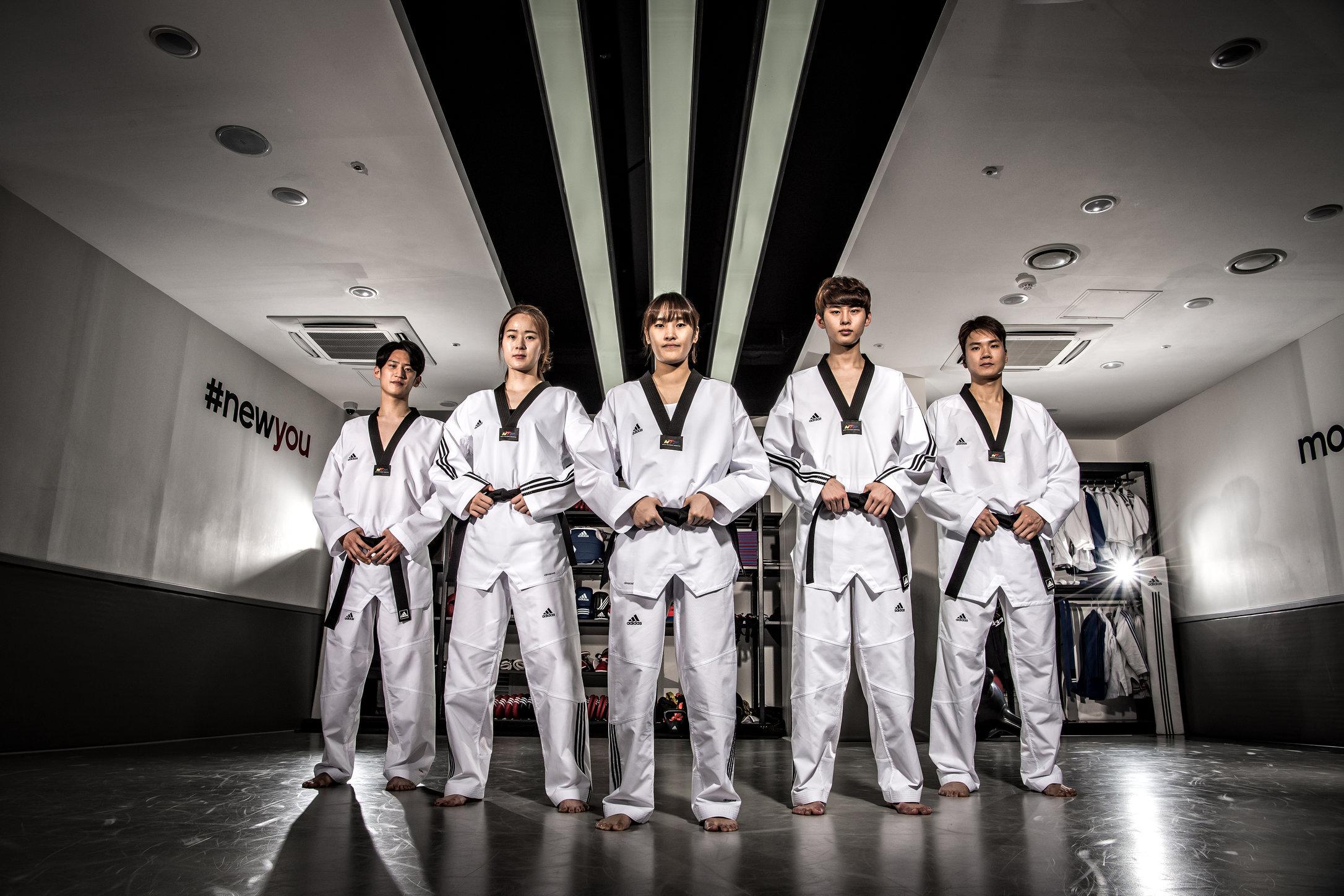 Taekwondo_002.jpg