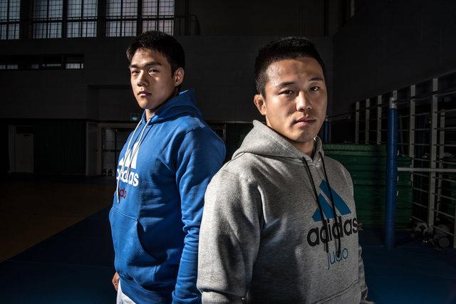 Judo_112.jpg